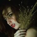 Ainhoa Ramos (@noniramest) Avatar