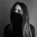 Yuu Rodríguez (@yuu) Avatar