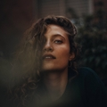 Isabel Moraleda (@isabelmoraleda) Avatar