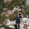 Sophie (@wildfiresophie) Avatar
