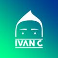 Ivan Cortez (@ivanc14) Avatar