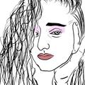 (@alejandra) Avatar