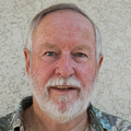 Gary Hart (@garyhart) Avatar
