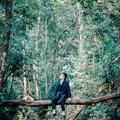 @ericchu817 Avatar