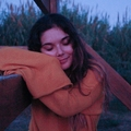 Silvia (@silvia_) Avatar