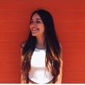 Iovana Martínez (@iovanamartinez) Avatar