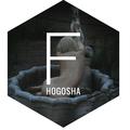 Hogosha (@flamesofhogosha) Avatar