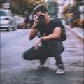 Diego (@xauriell) Avatar