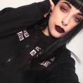 Alice (@evilwearsalice) Avatar