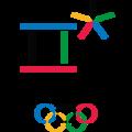 Winter Olympics (@winterolympics18) Avatar