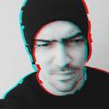 Daniel (@danielbrit) Avatar