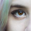 Dray (@drayquinn) Avatar