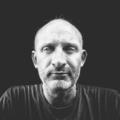 Federico Fallabrino (@fedeglance) Avatar