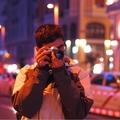 Mario Gutiérrez (@mariogugon) Avatar