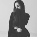 Tamara (@tamaraparis) Avatar