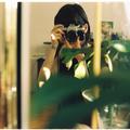 Madeline  (@madelinechilici) Avatar