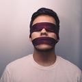 Ricardo Mancía (@ricardomancia_) Avatar