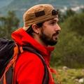Miguel Pizarro (@miguelpizarro) Avatar