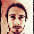 Bogdan Trosic (@bogdantrosic) Avatar