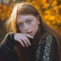 Lili Ruger (@liliruger) Avatar