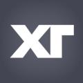 Xicom (@xicomtechnologies) Avatar