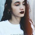 Ariii (@ariaadnazz) Avatar