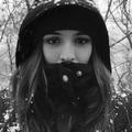 Claudia (@claudiadavilavelazquez) Avatar