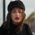 Irene Durá (@irenemercury) Avatar