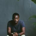 Romeo Shagba (@romeoshagba) Avatar