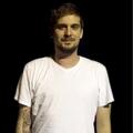 Henrique Oliveira (@henriqueoli) Avatar