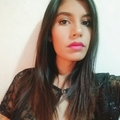 Gabriela Serrano (@gabbserranobm) Avatar