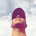 Quim (@quimfm) Avatar