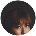 Natalie Chen (@chaotictaste) Avatar