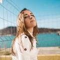 Lidia  (@lidiaverm) Avatar