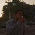 Conner (@iinvlii) Avatar