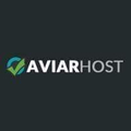 AviarHost Coupon (@aviarhostcoupon) Avatar