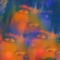 simrah (@simrah) Avatar