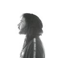 (@fransolo) Avatar