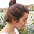 Carmen (@carmen_barchi) Avatar