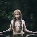 Miss AcidLand (@missacidland) Avatar