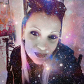 ma (@maryspanoudi) Avatar