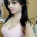 Ayesha  (@ayeshakhan) Avatar