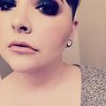 kenzie (@lazyniteowl) Avatar