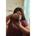 Aida Garcia  (@garciaaida_) Avatar
