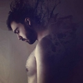Alvarón Rojo (@alvaronrojo) Avatar