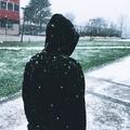 Moisés (@mois_up) Avatar