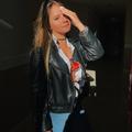 Camila (@camilaal_) Avatar