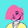 Jamie Polancic (@jamiejayart) Avatar