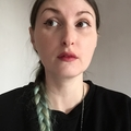 (@crisantemina) Avatar
