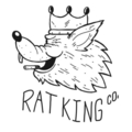 Rat King Co. (@ratkingco) Avatar